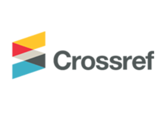 cross ref ile ilgili görsel sonucu